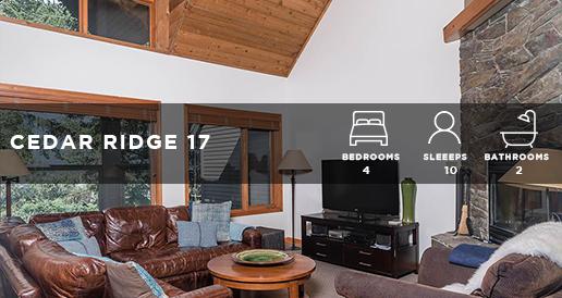 Cedar Ridge 17