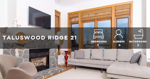 Taluswood Ridge 21